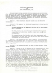mss137_1_b_leila_day_nursery__articles_of_association__page_11-958-800-600-80-wm-center_bottom-50-watermark2png