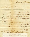 mss138_1_letter_to_captain_george_dickinson__ship_maria_theresa__liverpool__18091-962-800-600-80-wm-center_bottom-50-watermark2png