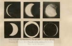 mss138_1_postcard_of_eclipse__24_january_19251-963-800-600-80-wm-center_bottom-50-watermark2png