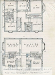 mss139_1_j_ada_yerkes_household_notebook__1926__floor_plan1-965-800-600-80-wm-center_bottom-50-watermark2png