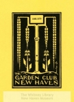 mss143_2_h_new_haven_garden_club__program_booklet__1969_702-992-800-600-80-wm-center_bottom-50-watermark2png