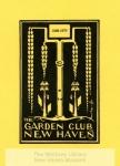 mss143_2_h_new_haven_garden_club__program_booklet__1969_702-992-800-600-80-wm-center_bottom-50-watermark2png