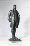 mss144_1_c_nathan_hale_statue1-996-800-600-80-wm-center_bottom-50-watermark2png