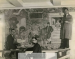 mss145_4_h_federal_art_project_mural__new_haven_public_library____rip_van_winkle__1-1007-800-600-80-wm-center_bottom-50-watermark2png