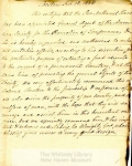 mss147_1_b_nathaniel_hewit__appointment_as_agent_of_temperance_society__18281-1014-800-600-80-wm-center_bottom-50-watermark2png