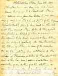 mss147_1_e_letter_from_nathaniel_hewit_to_rebecca_woolsey_hillhouse_hewit__june_18271-1015-800-600-80-wm-center_bottom-50-watermark2png