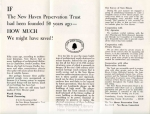 mss148_1_i_new_haven_preservation_trust_pamphlet__19651-1018-800-600-80-wm-center_bottom-50-watermark2png