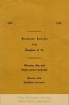 mss19_1_4_program_for_diamond_jubilee__may_9th__19281-112-800-600-80-wm-center_bottom-50-watermark2png