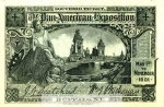 mss2_14_f_souvenir_ticket__pan_american_exposition__buffalo__new_york__19011-23-800-600-80-wm-center_bottom-50-watermark2png