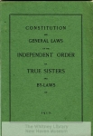 mss21_12_a_constitution_of_order_of_true_sisters__1910__cover1-119-800-600-80-wm-center_bottom-50-watermark2png