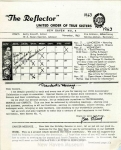 mss21_13_a_november_1963_issue_of_the_reflector1-121-800-600-80-wm-center_bottom-50-watermark2png