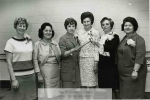 mss21_13_i_order_of_true_sisters_members__may_22__19681-125-800-600-80-wm-center_bottom-50-watermark2png