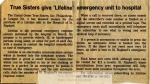 mss21_15_i_newspaper_clipping_about_gift_to_hospital1-128-800-600-80-wm-center_bottom-50-watermark2png