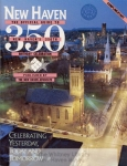 mss235-2-i-official-guide-to-new-haven-s-350th-birthday-celebration-1570-800-600-80-wm-center_bottom-50-watermark2png