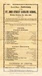 mss238-1-c-program-christmas-anniversary-of-st-john-street-sabbath-school-18592-1580-800-600-80-wm-center_bottom-50-watermark2png