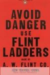 mss239-2-a-advertisement-flint-ladders2-1582-800-600-80-wm-center_bottom-50-watermark2png