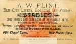 mss239-2-a-business-card-a-w-flint-stables2-1583-800-600-80-wm-center_bottom-50-watermark2png