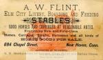 mss239-2-a-business-card-a-w-flint-stables2-1583-800-600-80-wm-center_bottom-50-watermark2png