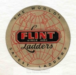 mss239-2-a-flint-ladders-logo2-1584-800-600-80-wm-center_bottom-50-watermark2png