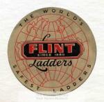 mss239-2-a-flint-ladders-logo2-1584-800-600-80-wm-center_bottom-50-watermark2png