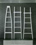 mss239-2-b-a-w-flint-company-ladders2-1585-800-600-80-wm-center_bottom-50-watermark2png