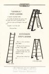 mss239-2-d-catalog-no-21-flint-ladders-19322-1588-800-600-80-wm-center_bottom-50-watermark2png