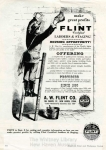 mss239-2-e-advertisement-a-w-flint-co-2-1589-800-600-80-wm-center_bottom-50-watermark2png