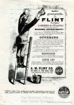 mss239-2-e-advertisement-a-w-flint-co-2-1589-800-600-80-wm-center_bottom-50-watermark2png