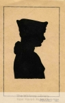 mss239-3-a-silhouette-william-a-flint-u-s-ambulance-service-in-france-wwi2-1592-800-600-80-wm-center_bottom-50-watermark2png