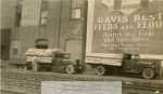 mss241-1-b-r-g-davis-sons-building-and-trucks2-1596-800-600-80-wm-center_bottom-50-watermark2png