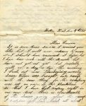 mss242-1-c-letter-to-antoinette-hine-from-cousin-alfred-sperry-during-civil-war-1601-800-600-80-wm-center_bottom-50-watermark2png