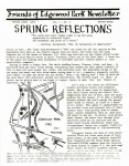 mss243-2-e-friends-of-edgewood-park-newsletter-spring-19832-1603-800-600-80-wm-center_bottom-50-watermark2png
