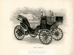 mss245-1-b-cabriolet-in-catalog-of-riker-electric-vehicles-19002-1605-800-600-80-wm-center_bottom-50-watermark2png