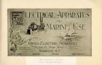 mss245-1-c-riker-catalog-of-electric-apparatus-for-marine-use-18932-1606-800-600-80-wm-center_bottom-50-watermark2png