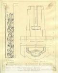 mss246-a-supercraft-memorial-by-johnson-gustafson-barre-vt-1-1613-800-600-80-wm-center_bottom-50-watermark2png