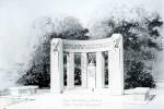 mss246-war-memorial-contest-design-19453-1616-800-600-80-wm-center_bottom-50-watermark2png