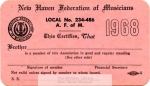 mss247-6-n-new-haven-federation-of-musicians-membership-card-19681-1618-800-600-80-wm-center_bottom-50-watermark2png