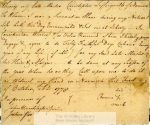mss25_1_d_statement_signed_by_romeo__christopher_leffingwell__s_freed_slave__17781-149-800-600-80-wm-center_bottom-50-watermark2png