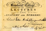 mss25_5_g_ticket_to_bowdoin_college_lecture__18381-156-800-600-80-wm-center_bottom-50-watermark2png