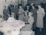 mss250-15-d-100th-birthday-of-angeline-hickox-mary-wade-home-1948-1626-800-600-80-wm-center_bottom-50-watermark2png
