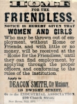 mss250-15-g-broadside-home-for-the-friendless-18701-1630-800-600-80-wm-center_bottom-50-watermark2png