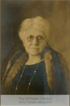 mss250-15-g-mary-f-w-greist-president-of-mary-wade-home-1913-202-1631-800-600-80-wm-center_bottom-50-watermark2png