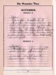 mss252-1-sadie-mix-munson-diary-entry-november-11-1918-1644-800-600-80-wm-center_bottom-50-watermark2png
