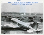 mss253-1-a-early-douglas-dc-3-and-other-popular-aircraft-1930s-1646-800-600-80-wm-center_bottom-50-watermark2png