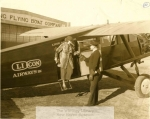 mss253-1-a-gussy-tweed-hannan-maiden-flight-of-li-con-airlines-19302-1648-800-600-80-wm-center_bottom-50-watermark2png