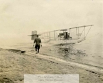 mss253-1-c-jack-tweed-testing-his-flying-boat-1917-madison-conn-2-1652-800-600-80-wm-center_bottom-50-watermark2png