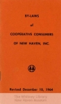 mss254-1-g-by-laws-of-cooperative-consumers-of-new-haven-inc-19643-1660-800-600-80-wm-center_bottom-50-watermark2png