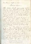 mss256-1-b-samuel-rogers-diary-entry-september-12-18491-1664-800-600-80-wm-center_bottom-50-watermark2png