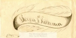 mss256-1-b-sketch-of-banner-with-rogers-kilbourn-1665-800-600-80-wm-center_bottom-50-watermark2png