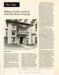 mss257-1-j-article-on-hillhouse-avenue-bernard-heinz-yale-alumni-magazine1-1666-800-600-80-wm-center_bottom-50-watermark2png